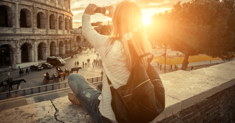 How Brands Use User-Generated Content: 3 Interesting Examples