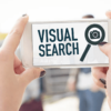 Visual Search: Looking Beyond Image SEO Marketing