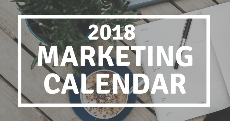 2018-marketing-calendar