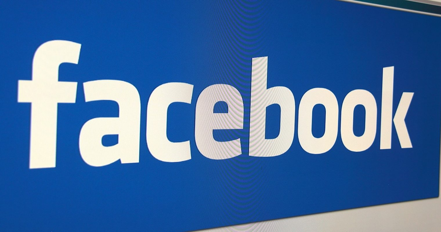 Facebook's News Feed to Provide Additional Information About Article Sources