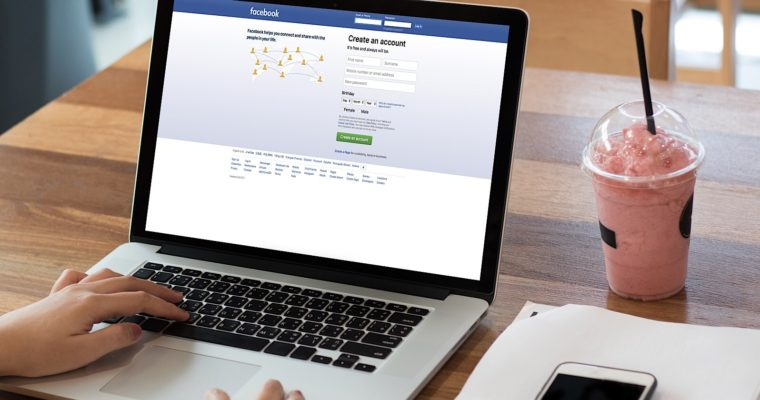 Facebook's 'Explore' Feed May Improve Pages' Organic Reach on Desktop
