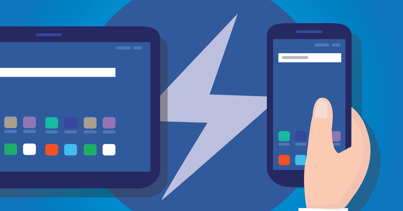 The Complete Guide to Testing Your Accelerated Mobile Pages by @overthetopseo