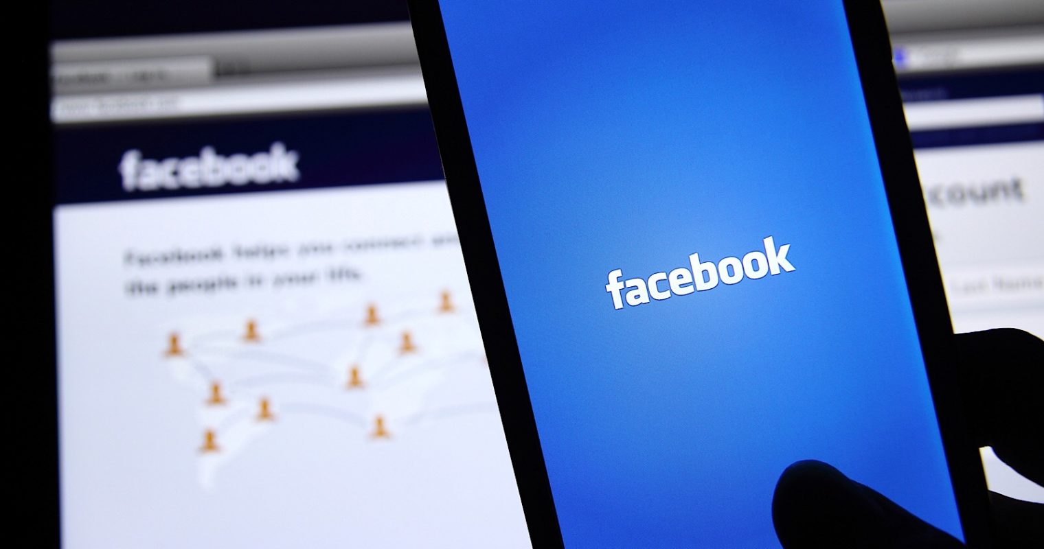 Facebook Introduces Stories for Pages, Will Anyone Care?