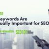 SEO Keywords: What They Are & Why They're Important