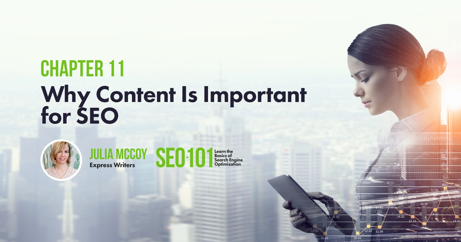 Why Content is Important for SEO – SEO 101