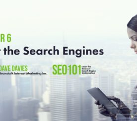 Meet the 7 Most Popular Search Engines in the World