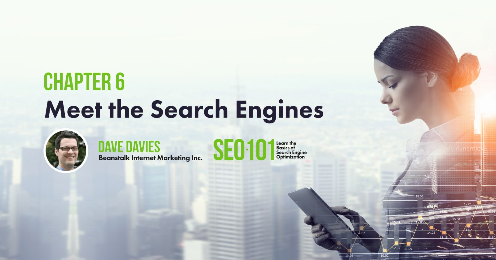 Meet the Search Engines