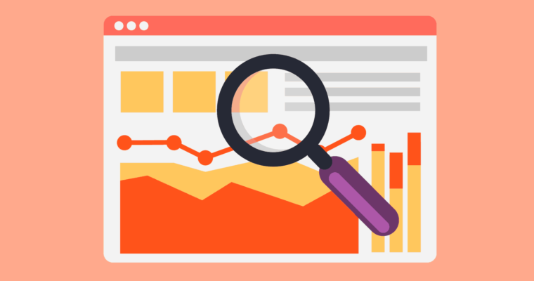 Weatherproof SEO: How to Stay on Top of Google Algorithm Changes