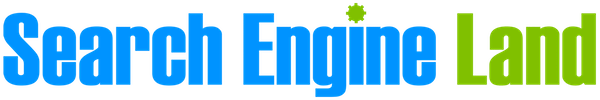 Search Engine Land logo
