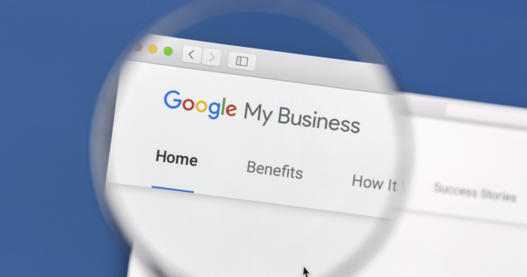 How to Completely Optimize Your Google My Business Listing