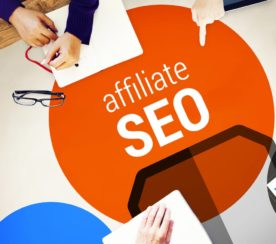 Top 10 SEO Mistakes Affiliates Make
