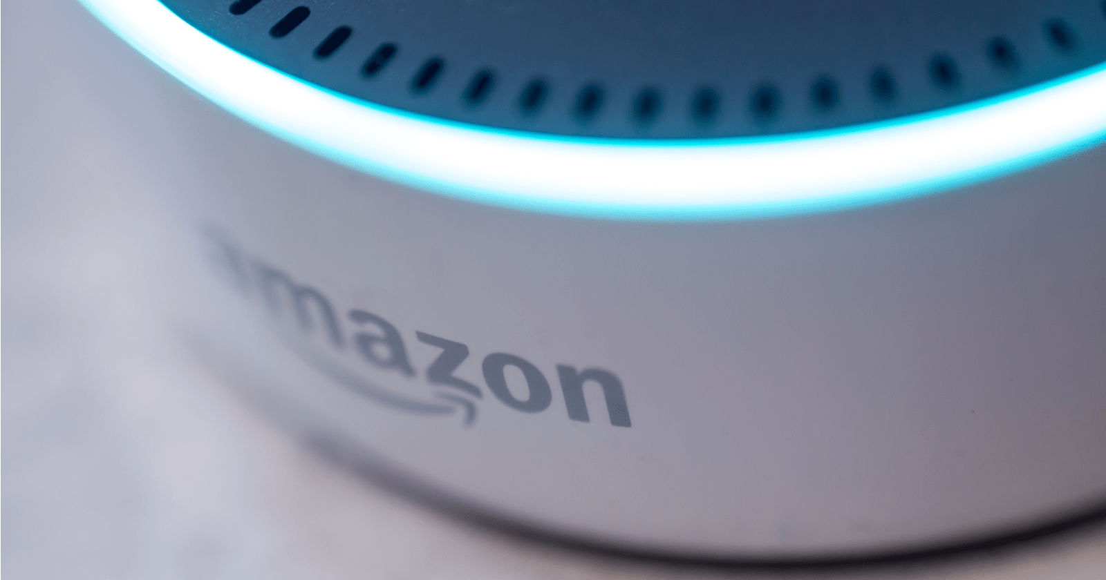 How Smart Speakers with Screens Are Advancing Search