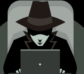 6 Reasons Why Some People Think Black Hat SEO Tactics Work