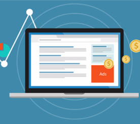 2 New AdWords Features & 1 Awesome Strategy You Must Know