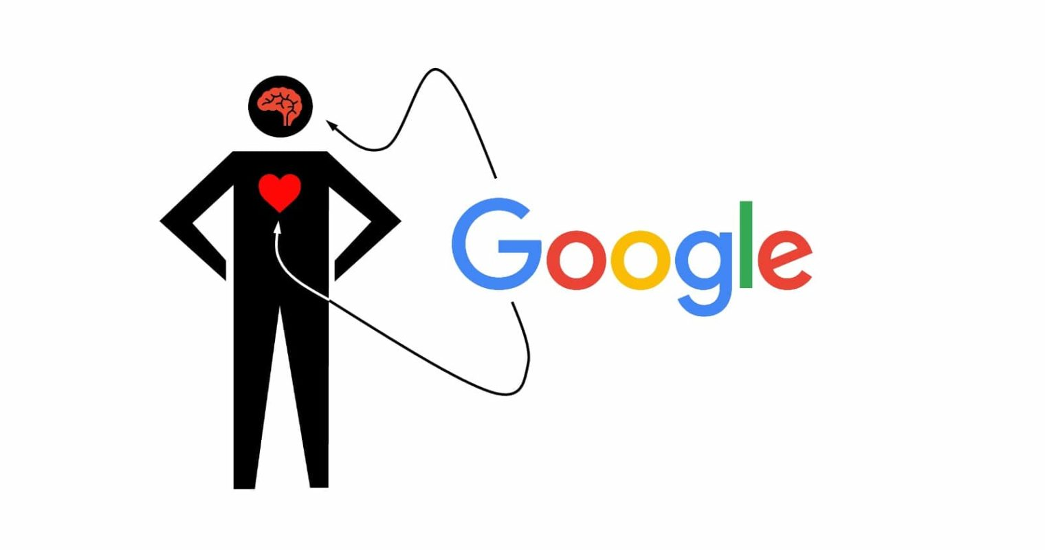 One of Google's Biggest Mistakes Was Naming Algorithm Updates