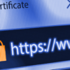 The State of HTTPS in 2017