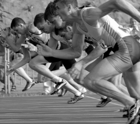 7 Reasons Solo Bloggers Outperform Company Bloggers in Influence