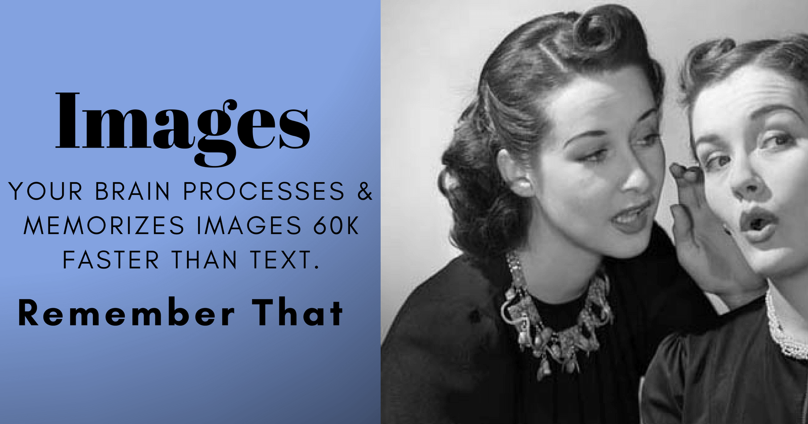 using images in social media