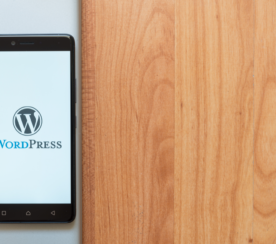 6 WordPress Plugins That Will Speed up Your Site
