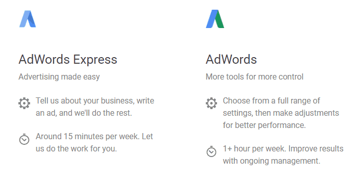 AdWords_Express