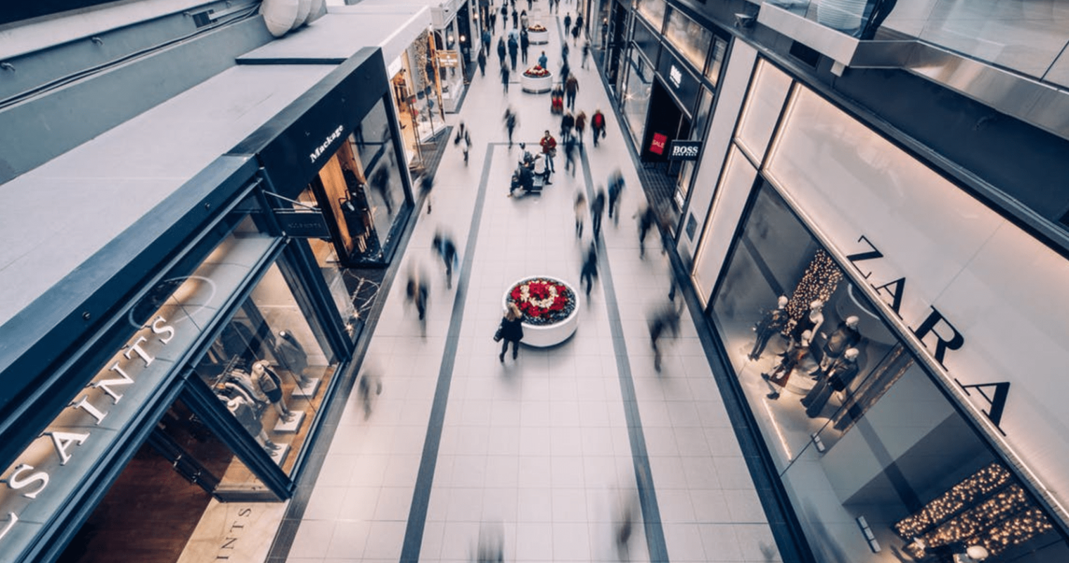 10 Big SEO Tips to Get More Sales on Black Friday