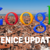 How the Google Venice Update Changed Local Search & SEO