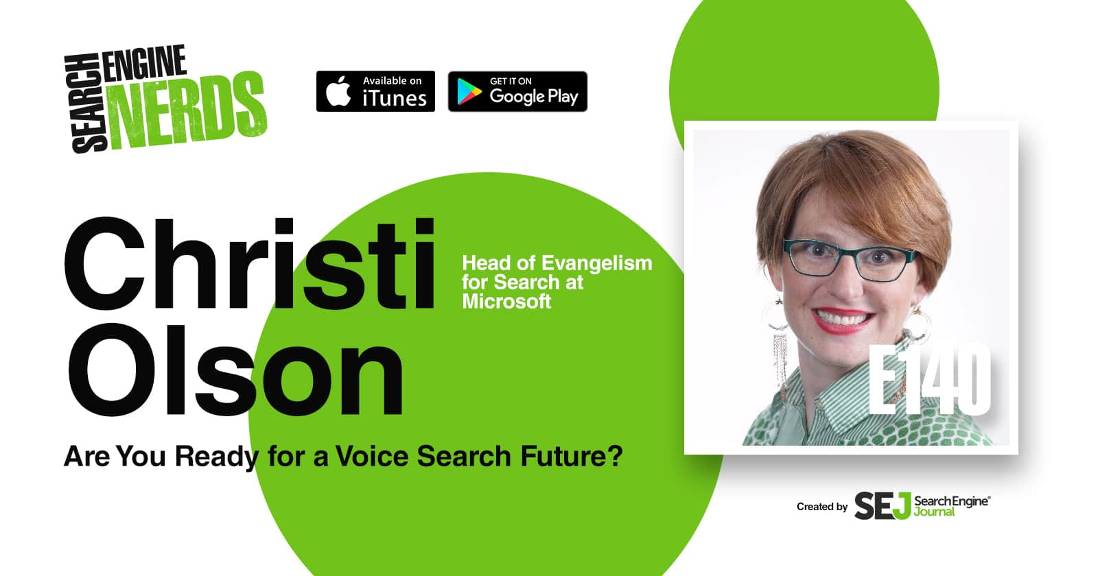 Are You Ready for a Voice Search Future? [PODCAST]