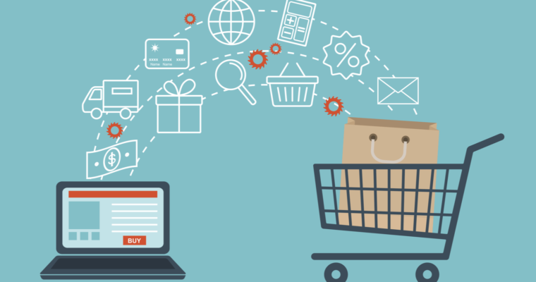 7 Effective Link Building Tactics for E-Commerce Brands