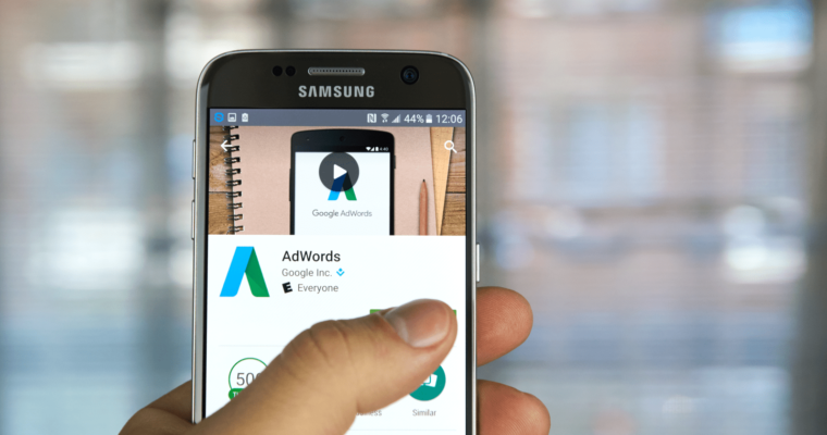 24 Essential Apps to Manage Your PPC Campaigns from Anywhere