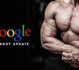 Google's Big Daddy Update: Big Changes to Google's Infrastructure & the SERPs
