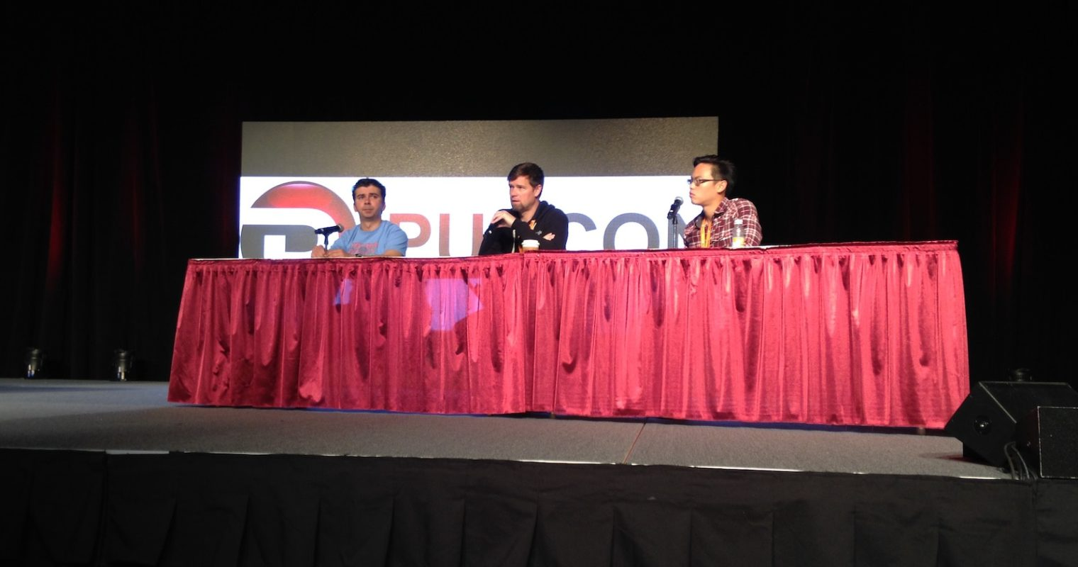 6 Things We Learned at the Google Webmaster Relations Pubcon Keynote