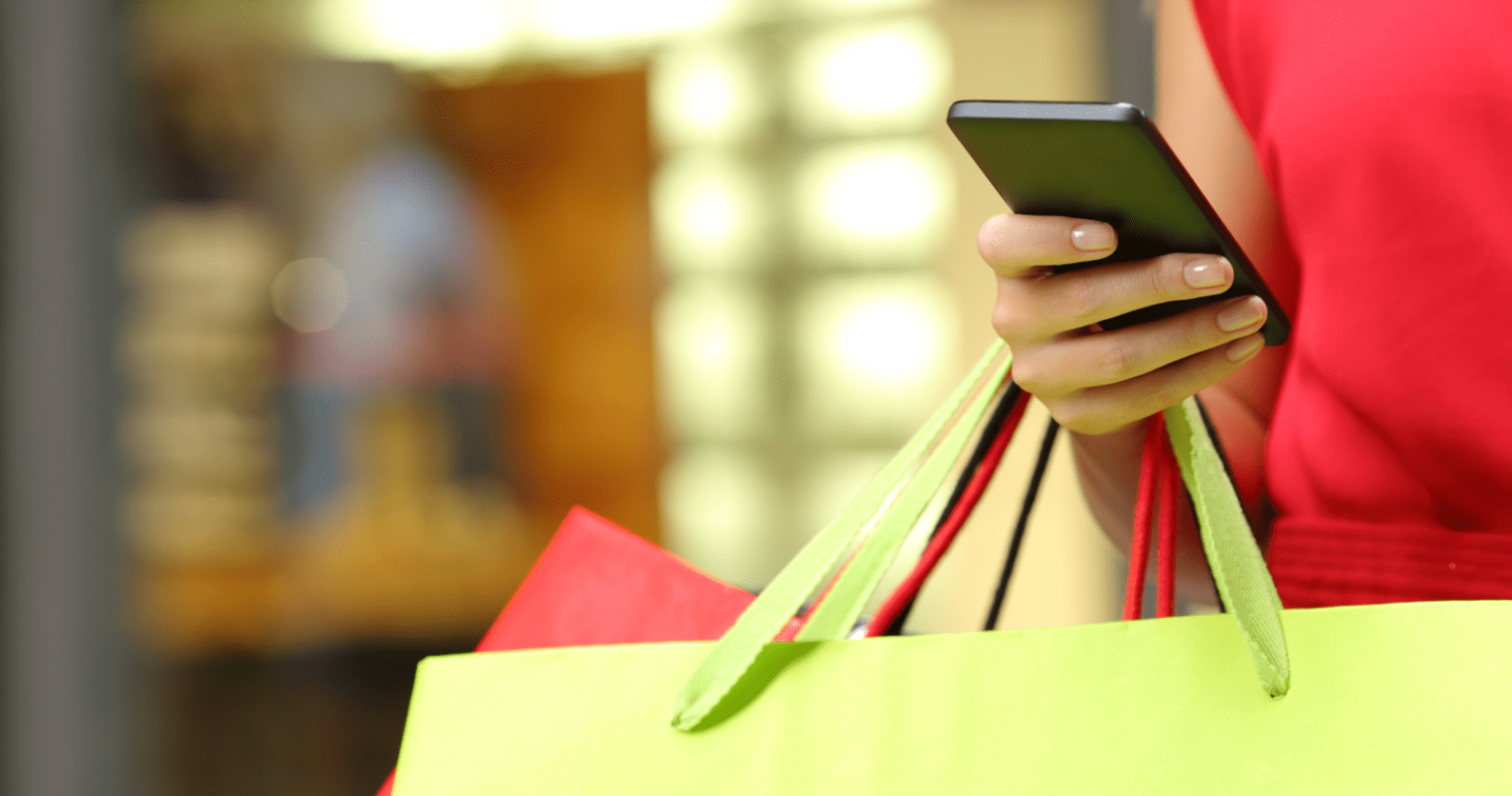 Why You Need Call Tracking During the Holidays