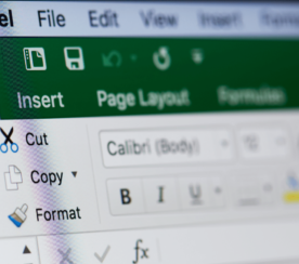 11 Places You Can Learn Microsoft Excel for Free