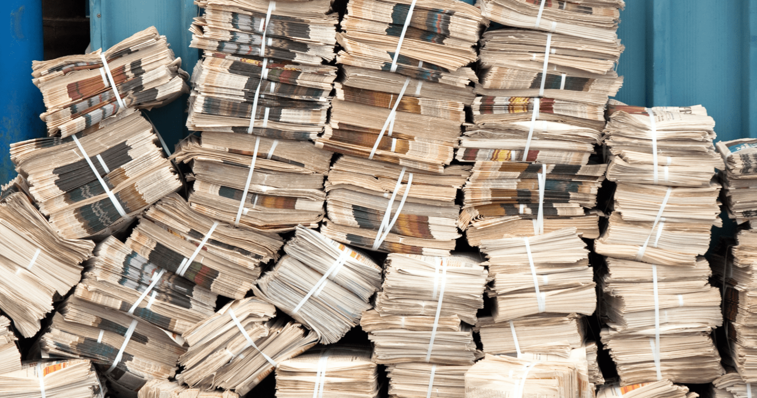 5 Reasons You Should Remove Outdated Content (And One Reason You Shouldn't)
