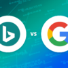 5 Ways SEO for Bing is Different from Google SEO