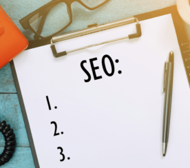 11 Ways to Prove the Value of SEO to Your Boss