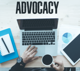 Social Advocacy: Why Your Business Needs It & How to Get Started