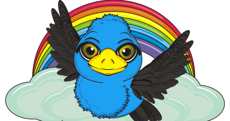 6 Twitter Super Power User Hacks You've Never Used Before