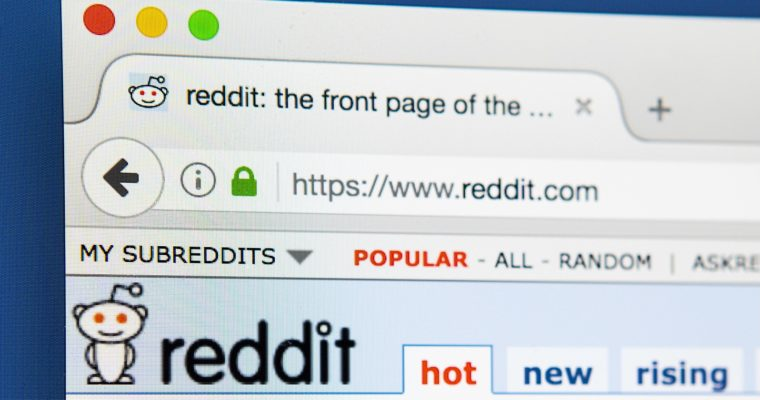 Bing to Offer Unique Search Experiences for Reddit Content