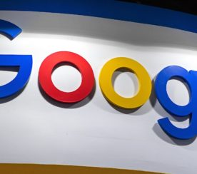 New Google Search Console Will Have Over 1 Year of Data