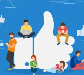 Facebook Removes Ticker News Feed For Monitoring Friends' Activity