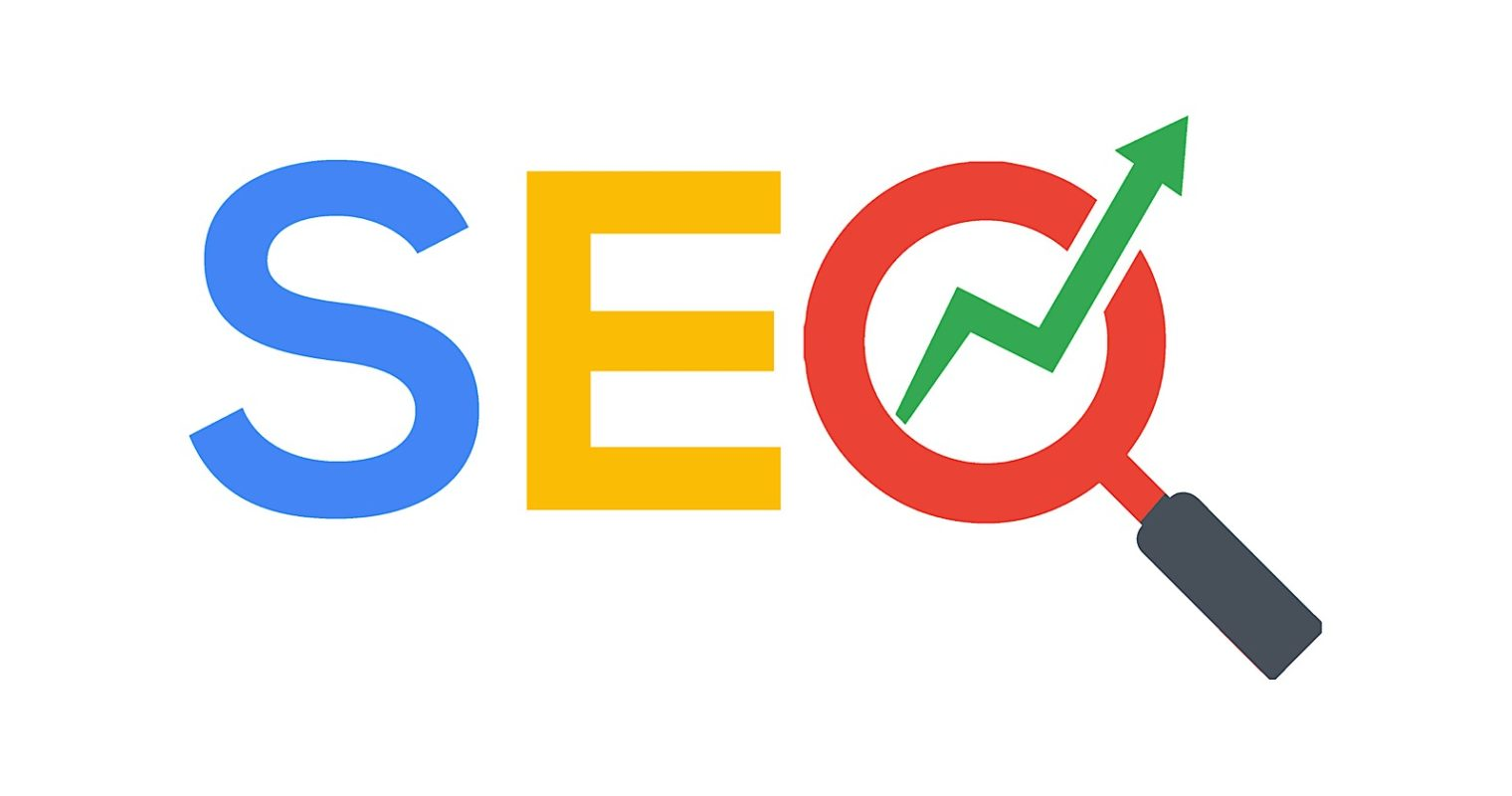 Google Revamps its SEO Starter Guide: Here's What's New