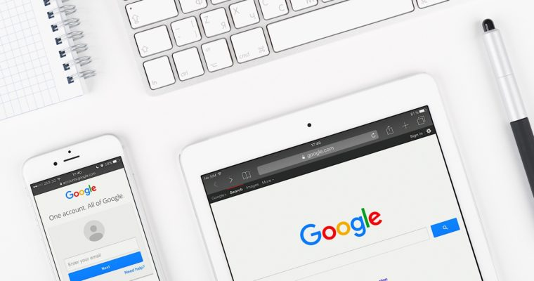 Google: Here are 6 Ways You Can Get Ready for the Mobile-First Index
