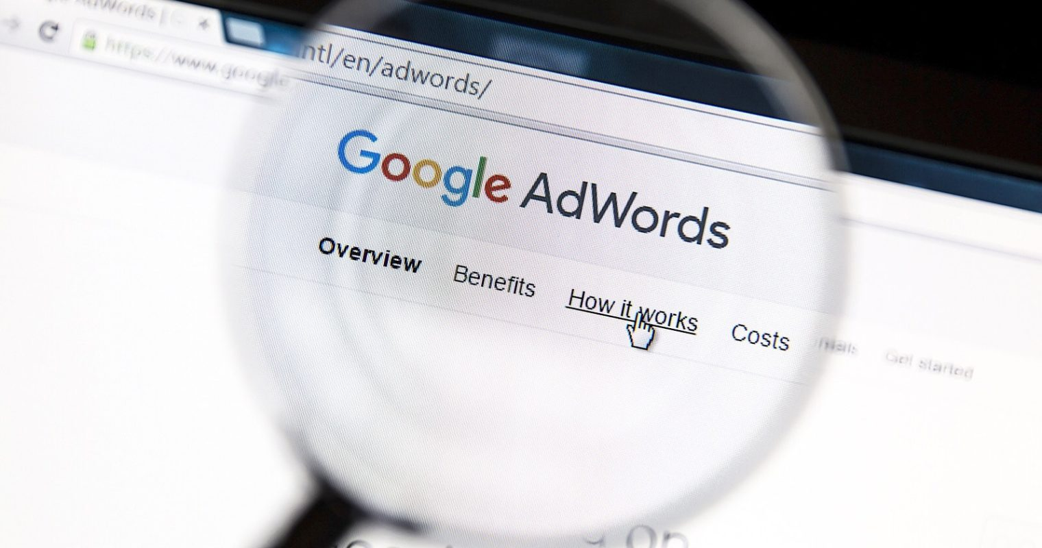 Google AdWords Now Refreshes Auction Insights and Impression Share Data Multiple Times a Day