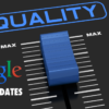 The Phantom Returns: A Guide to Google's Quality Updates