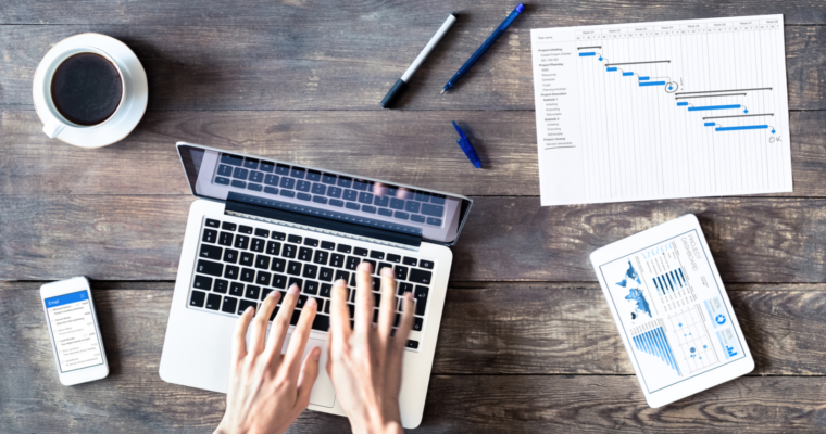 Content KPIs: Are You Measuring Your Content Correctly?