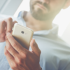 10 Essential Content Marketing Apps for Your Smartphone