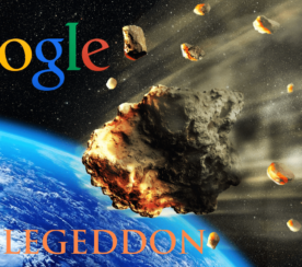 Mobilegeddon: A Complete Guide to Google's Mobile-Friendly Update