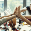 How to Manage a Great SEO Team: 11 Proven Tips