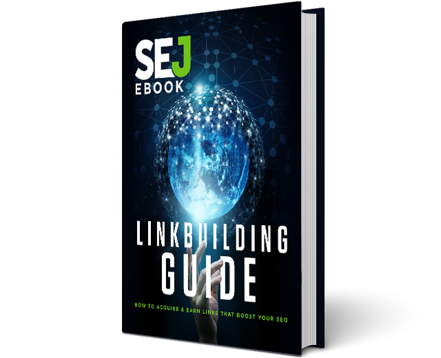 Link Building Guide: How to Acquire & Earn Links That Boost Your SEO